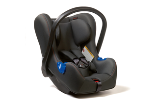 Child Restraint Seat 0 5 Year G0