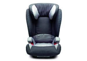 Kindersitz G2