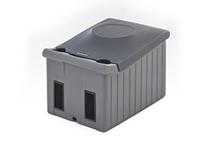 İçecek soğutucu kutu