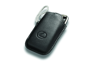 Smart Key Cover mit Lexus Logo