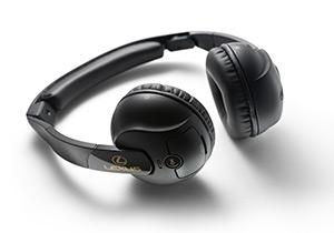 Ռադիո ականջակալներ